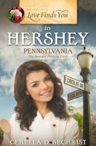 LFY Hershey